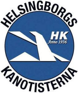 Helsingborgskanotisterna